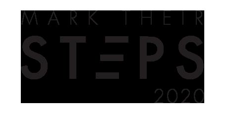 MTS_2020_logo_vert