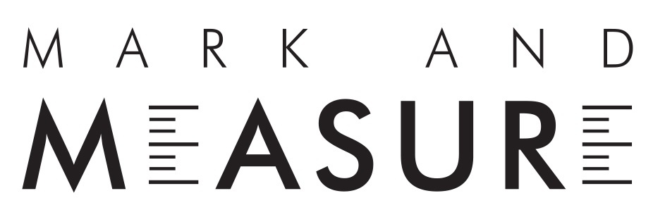 MarkMeasure_logo_generic.jpg