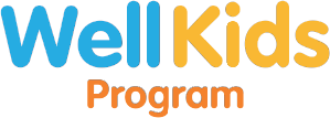 Well Kids Program should be part of your chiropractic business plan