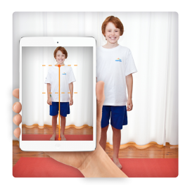 Increase revenue with the Well Kids Chiropractic Management Software