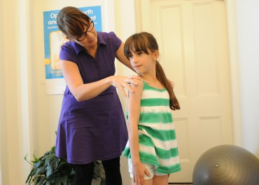Make a difference with the help of Well Kids chiropractic patient management software