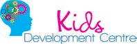 Read how associates find success with the Well Kids Paediatric Chiropractic Program