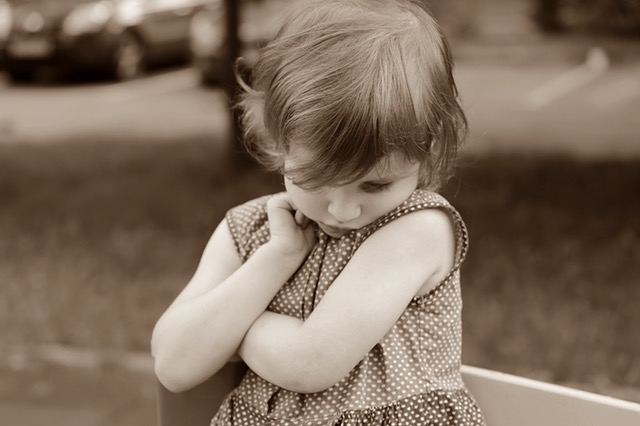 baby-girl-shy-emotions-160477.jpeg