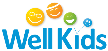 Well Kids Program